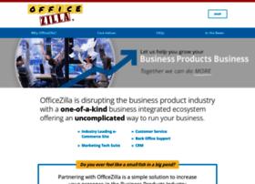 officezilla.com