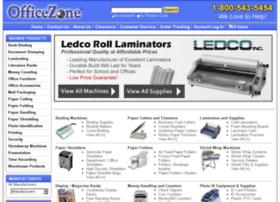 officezone.com