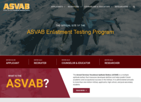 official-asvab.com