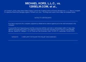 official-mkbags.com