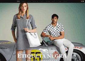 official.etiquetanegra.eu