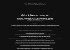officialaccess.socialencrypted.com
