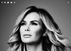 officialamandaholden.com
