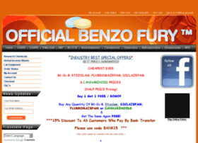 officialbenzofury.com