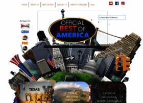 officialbestof.com