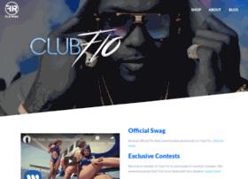 officialflo.com