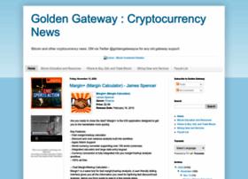 officialgoldengateway.blogspot.com