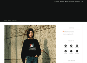 officialkoreanfashion.blogspot.sg