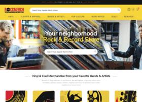 officialmerchandise.com