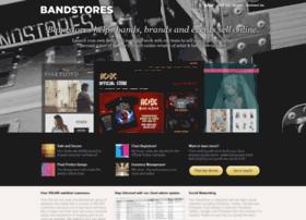 officialmerchshop.com