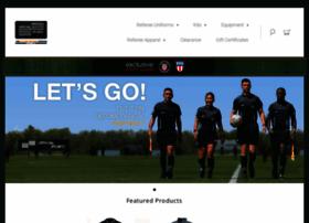 Officialsports.com
