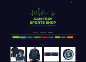 officialteamshop.com