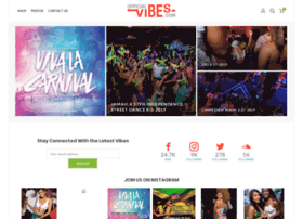 Officialvibes.com