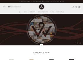 officialwatches.co.uk