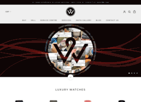 officialwatches.com