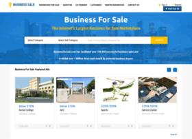 Officialwebsiteforsale.com