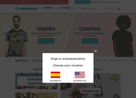 officialwikileakses.spreadshirt.es