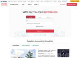 officiel-commerce.com