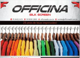 officinasilk.com.br