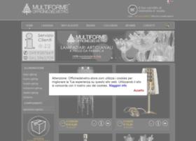 officinedelvetro-store.com