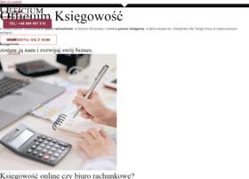 officium.com.pl