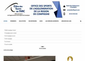 offisport.com