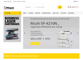 offitech.gr