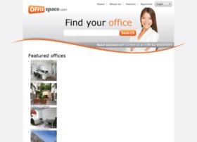 offixspace.com