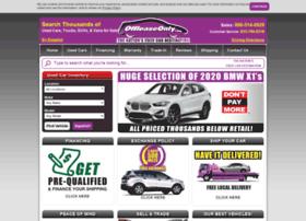 offleaseonlyusedcars.com