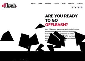 offleashpr.com
