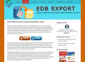 offline.edbexport.com