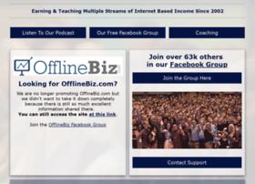offlinebiz.com