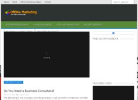 offlinebusinesstips.com
