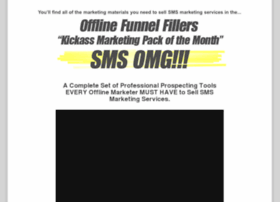 offlinefunnelfillers.com