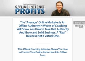 offlineinternetprofits.com