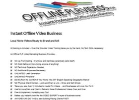 offlineplrvideos.com