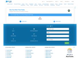 offlineproperty.com