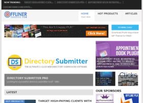 offlinersuccess.com