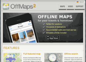 offmaps.com