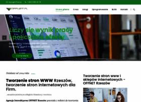 offnet.pl
