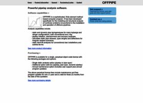offpipe.com