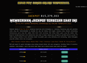 offprintprojects.com