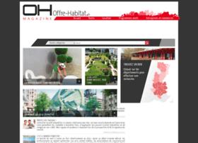 offre-habitat.fr