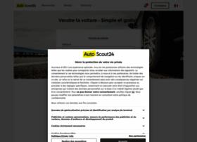 offre.autoscout24.fr