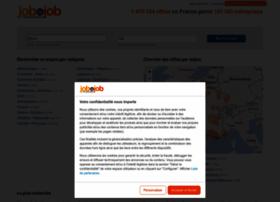 offre.jobisjob.fr