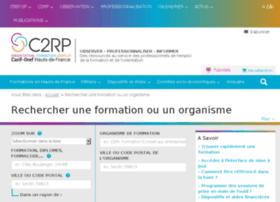 offredeformation.picardie.fr