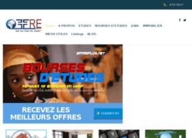 offreplus.net