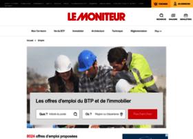 offres.emploi-pro.fr