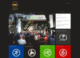 offroad-association.org