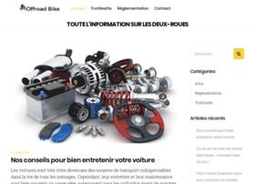 offroad-bike.fr